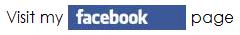 visit-facebook